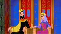 1-03 le roi et la reine