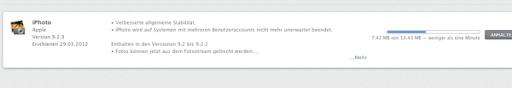 Screen Shot 2012 03 31 at 3 26 21 PM