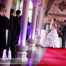 Wotton-House-Wedding-Photography-LJPhoto-CDB-(106).jpg