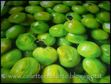 Il signor formica (4)