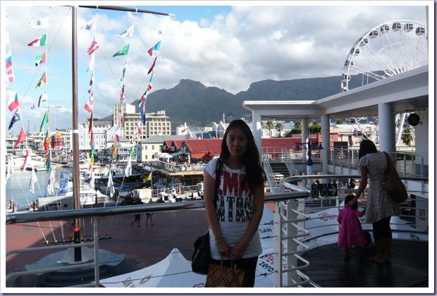 Cape-Town-África-do-Sul-V&A-Waterfront