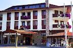 Фото 2 Glazne Hotel