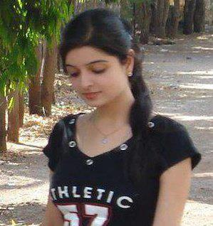 Display profile pictures desi girls for Desi home pic