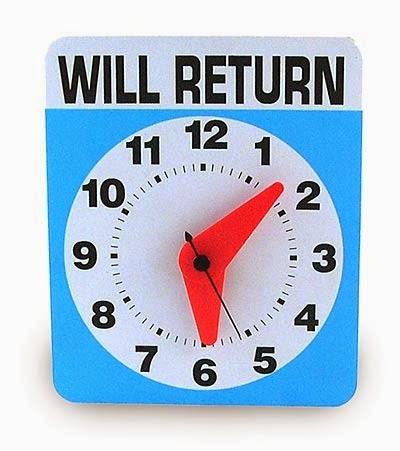 [will-return%255B1%255D%255B4%255D.jpg]