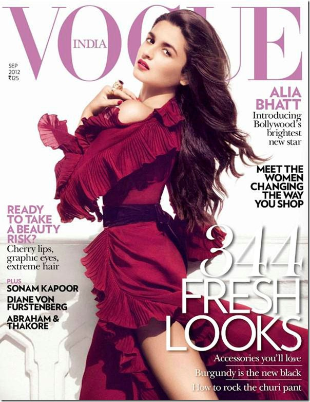 Alia-Bhatt-Latest-Photoshoot-for-Vogue-Magazine-September-2012-[mastitime247.blogspot.com]7