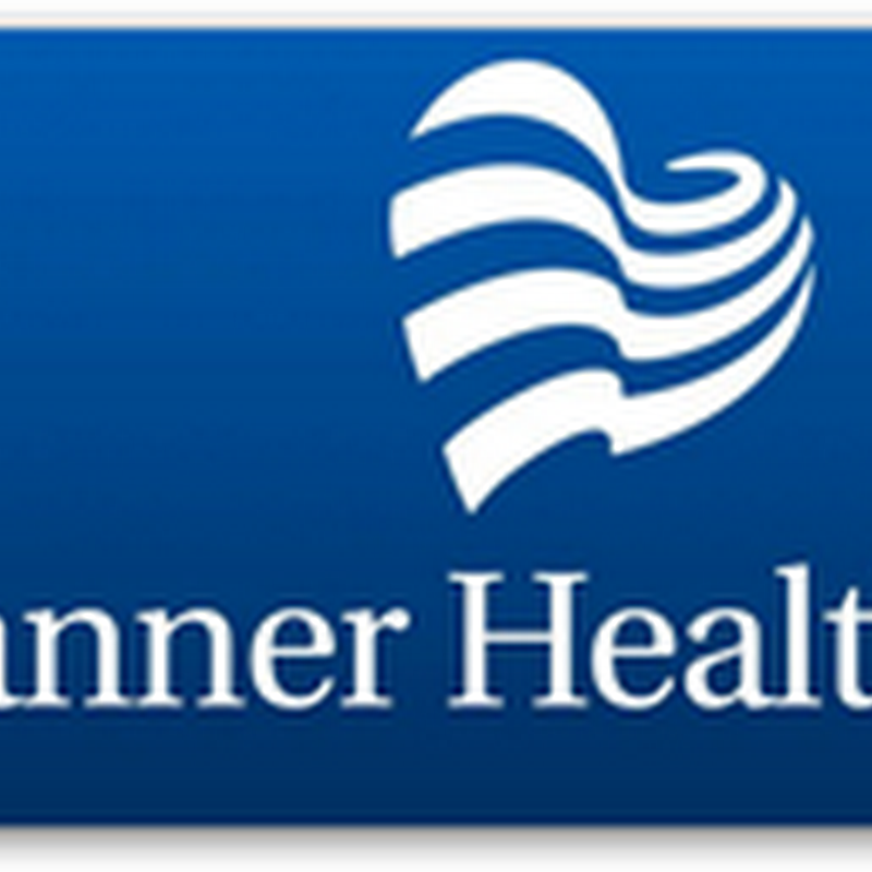 United HealthCare and Banner Health In Arizona Form An ACO (Accountable Care Organization) - ACO Software Sales Must Be Booming For United…