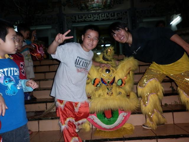 TrungThu2011KhanhVan_18.jpg