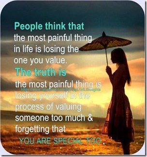 Image of: Wallpapers 5557492714382496270811639204544n Tricks Tips Inspirational Quotes And Love Quote Pictures Facebook Tricks Php