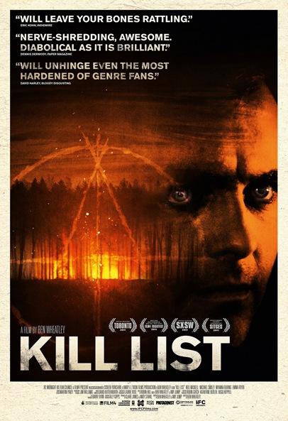 kill list 01