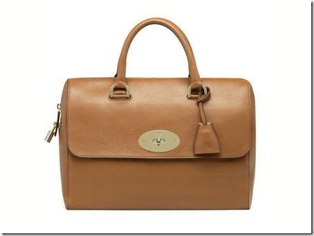 Mulberry-Del-Rey-handbag-2
