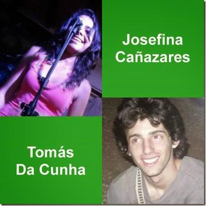 Cañazares - Da Cunha