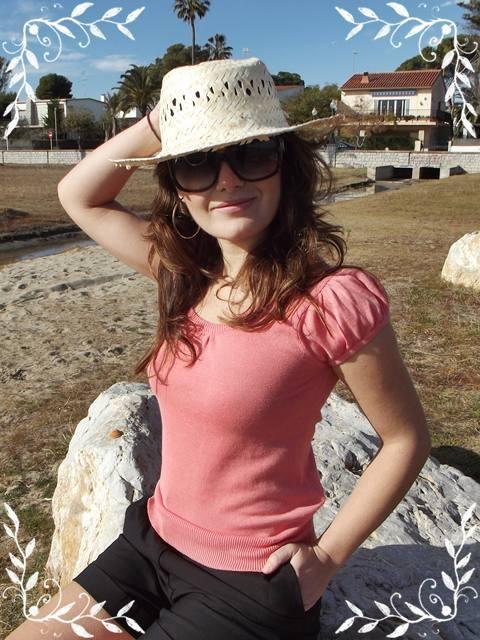 SAN VALENTIN 2012 04