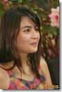 20Foto Artis Selebriti Indonesia Ida Ayu Kadek Devie __uPbY__ FotoSelebriti.NET