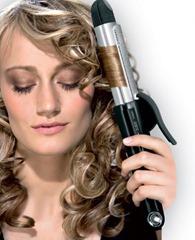 Sobrevivendo aos penteados! Use corretamente cada tipo de finalizador.