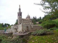 2013.10.25-015 basilique Notre-Dame-de-la-Garde