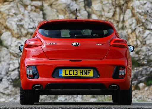 Yeni-Kia-Pro-Ceed-GT-2014-51.jpg
