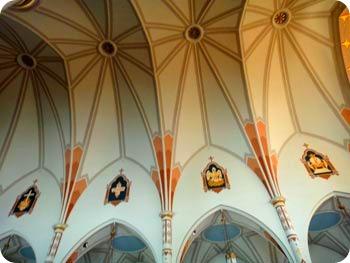 9-ceiling