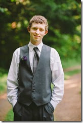 wedding pro 07
