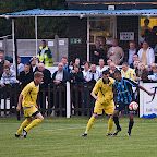 wealdstone_vs_leeds_united_210709_022.jpg