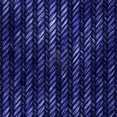 4058976-a-denim-blue-jeans-texture-in-a-dark-blue-tone