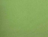 kolor: 54 100% bawełna<br /> gramatura 480 gr, szerokość 150 cm<br /> wytrzymałość: 45 000 Martindale<br /> Przepis konserwacji: prać w 30 st Celsjusza, można prasować (**), można czyścić chemicznie<br /> Przeznaczenie: tkanina obiciowa, tkaninę można haftować
