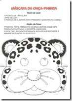 leopardo vamosdefiesta (4)