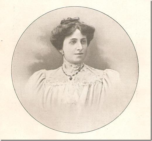 Ángela Barco