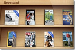 apple_newsstand