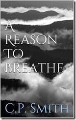 A Reason to breath cover