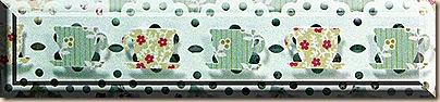SC366 cup blk