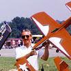 1988 Concours Windy Urtnowski Cardinal.jpg