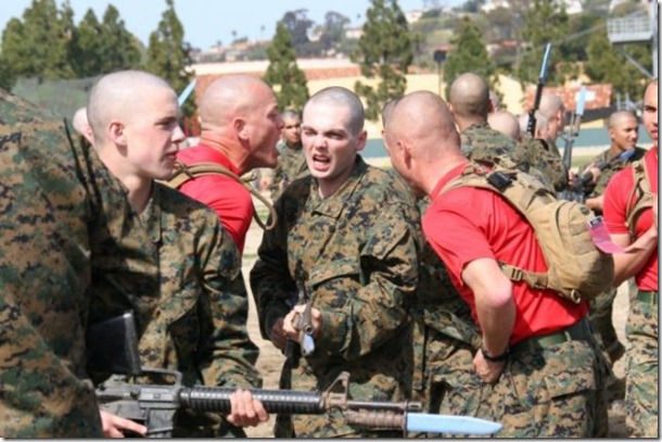 drill-sergeant-screaming-3