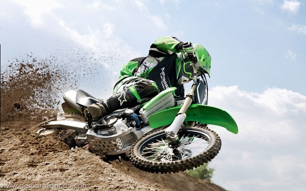 wallpapers-motocros-motos-desbaratinando (106)