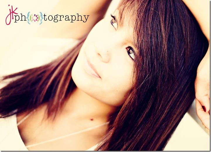 webIMG_0341