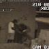 Câmera Speed Dome flagra jovem fazendo sexo com cinco homens para recuperar celular roubado.