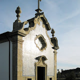 Camino Portugues 097.JPG