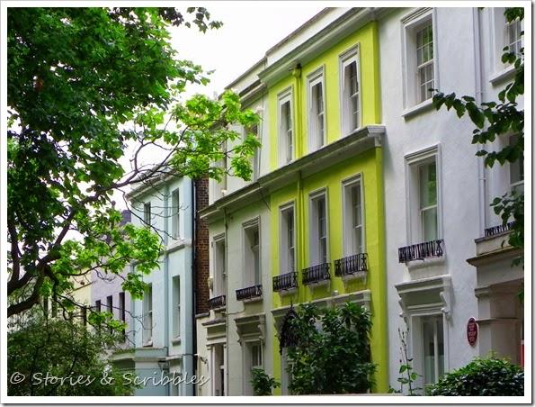 London 670