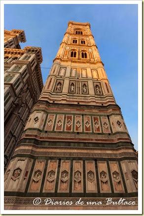 Florencia-29