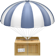 Icon_AirDrop_07.08.11-2011-07-31-19-00.png