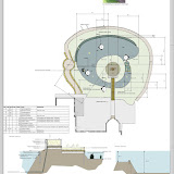 ontwerp vijver Gorsel 1026.jpg