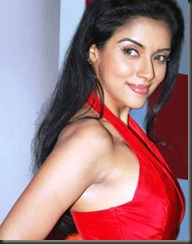 actress_asin_latest_stylish_pics
