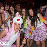 2014-07-19-carnaval-estiu-moscou-208