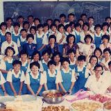 吴韵如同学提供的照片