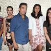 Kamal Haasan Launches 4th Bounce Style Lounge Photos (36).jpg
