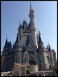 DisneyMeridaCastle