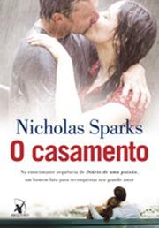 Capa_Casamento_13mm.pdf