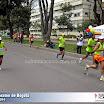 mmb2014-21k-Calle92-0662.jpg