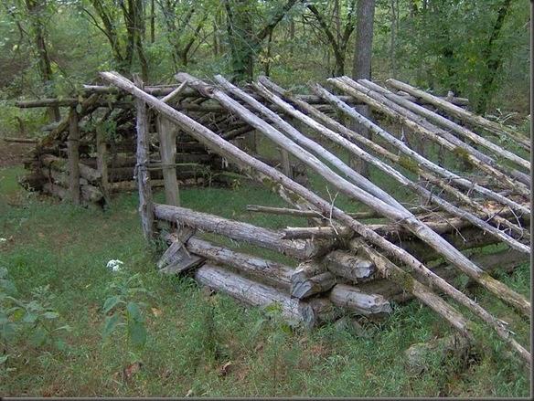 800px-Bledsoe-longhunter-camp-tn1
