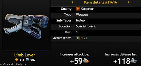 rewards6