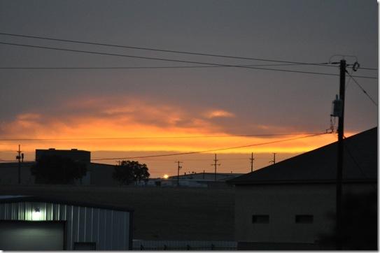 06-10-13 sky 4